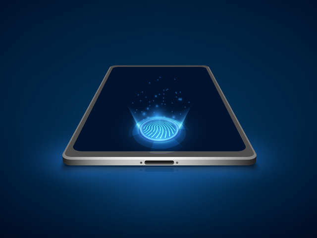 honor 9n review: Honor 9N review: Beautiful design, fast fingerprint