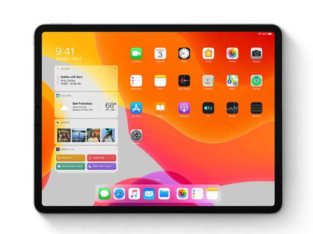 Apple Desktop Safari Browsing Tighter App Grid Hot New Features