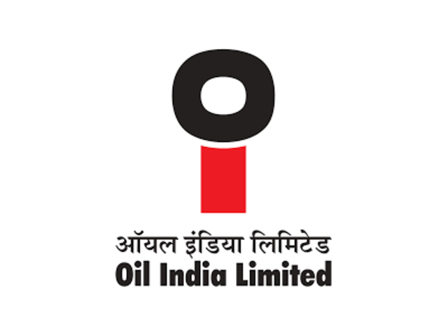 Oil India Limited - The Economic Times