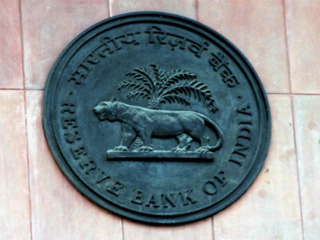 Rbi Report Fraud In 3 Days To Avoid Losses Rbi The Economic Times