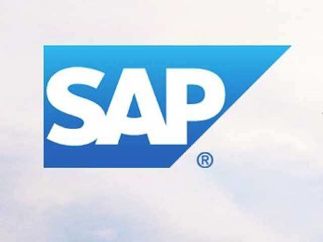 Image result for hiring SAP Operator