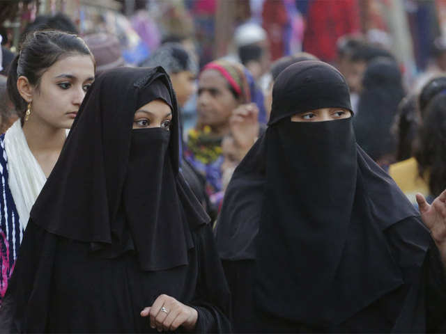 Triple Talaq: Centre yet to clear stand on polygamy, nikaah
