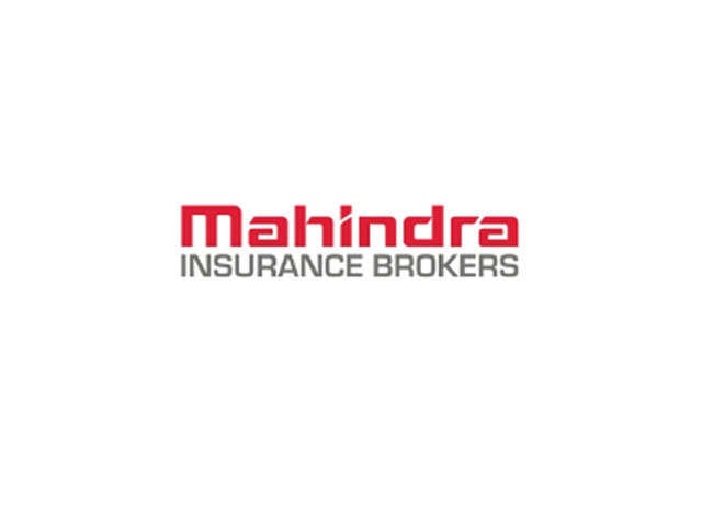 XL group to buy stake in Mahindra Insurance - The Economic Times