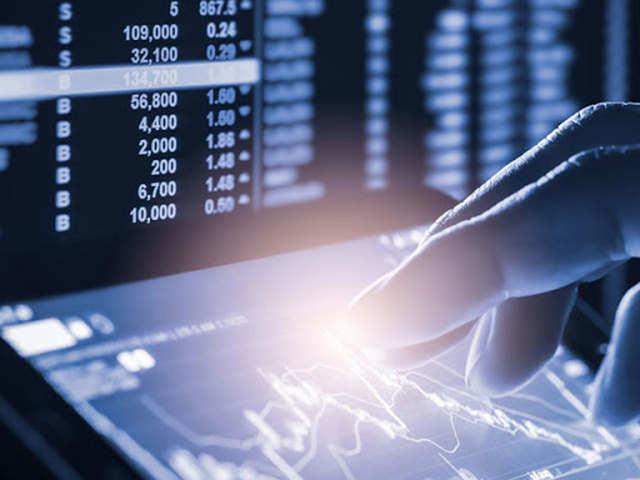 Sun Pharma Share Price Stocks In The News Sun Pharma L T Ntpc Zeel Pnb And Dr Reddy S Labs The Economic Times