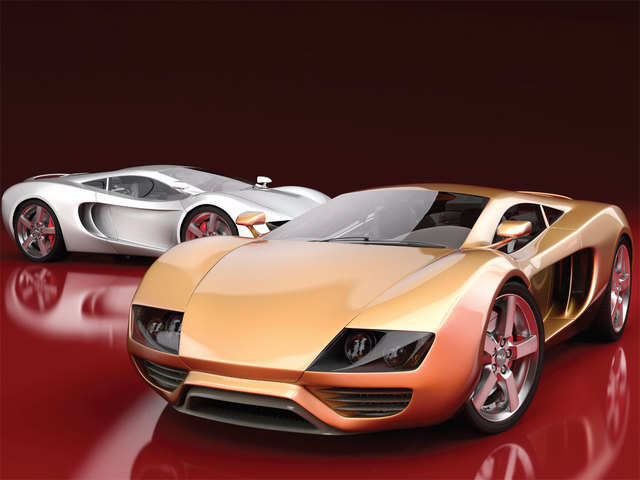 Cars to buy 2021: Best cars for different budgets to buy in 2021 - The  Economic Times