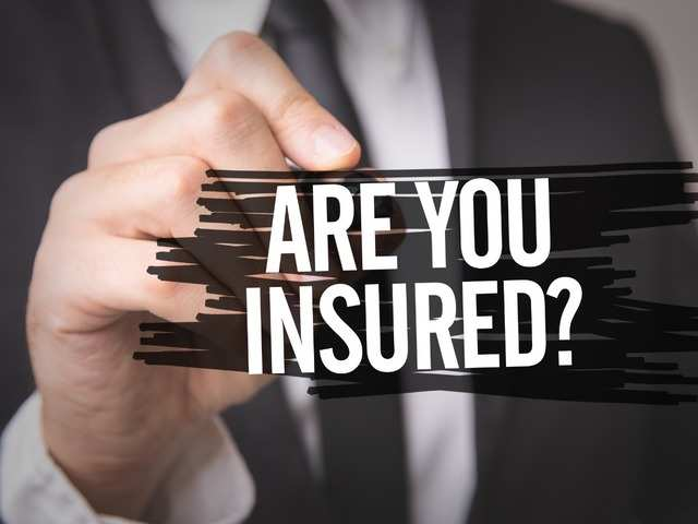 covid kavach insurance: Who should opt for indemnity-type Covid ...