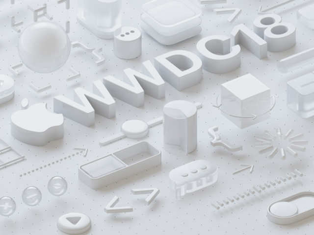 Apple WWDC 2018: Here's what to expect at Apple WWDC 2018: iOS 12
