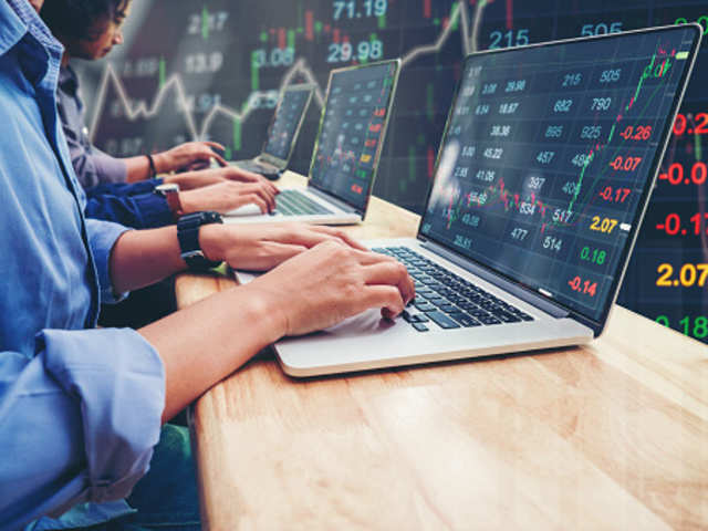 FPIs: Circuit filters on derivatives stocks to add volatility ...