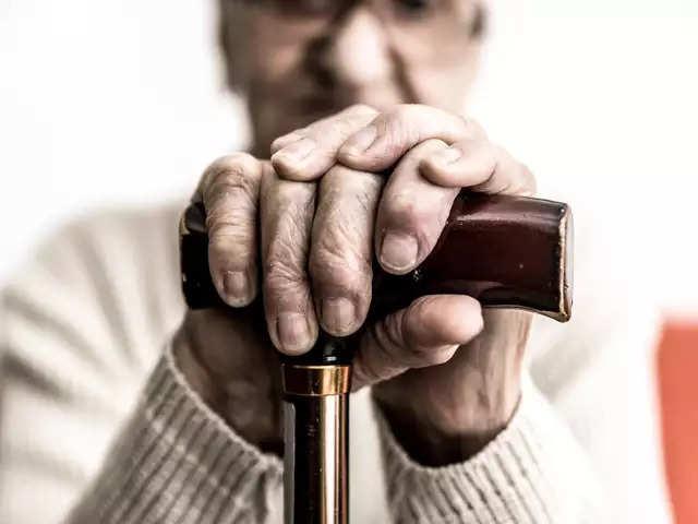 Atal Pension Yojana: अटल पेंशन योजना के बारे में ये हैं पांच जरूरी बातें -  The Economic Times