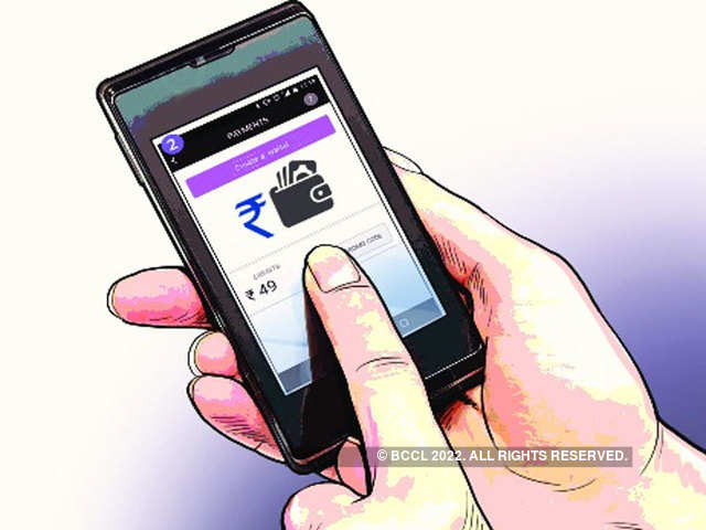 wallet interoperability: RBI releases norms for facilitating