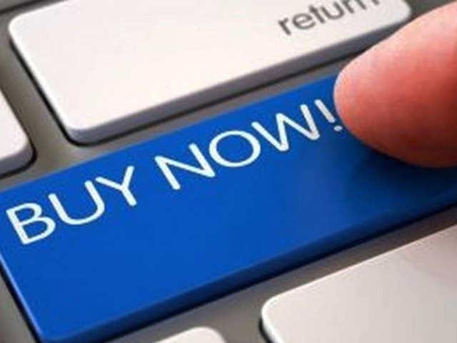 Upl Share Price Buy Upl Target Rs 660 Arun Kumar The Economic Times