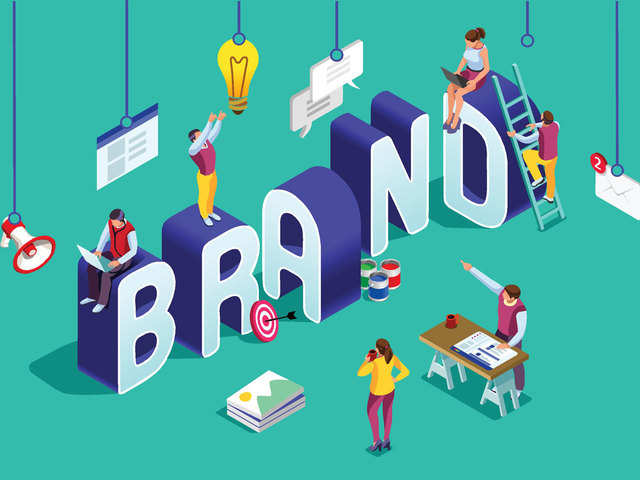 No room for error: How to manage brand reputation - The Economic Times