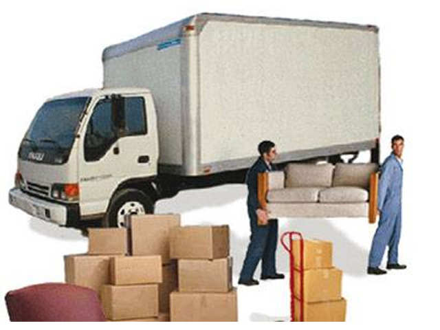 Agarwal Packers & Movers sets up first international office in Singapore - The Economic Times