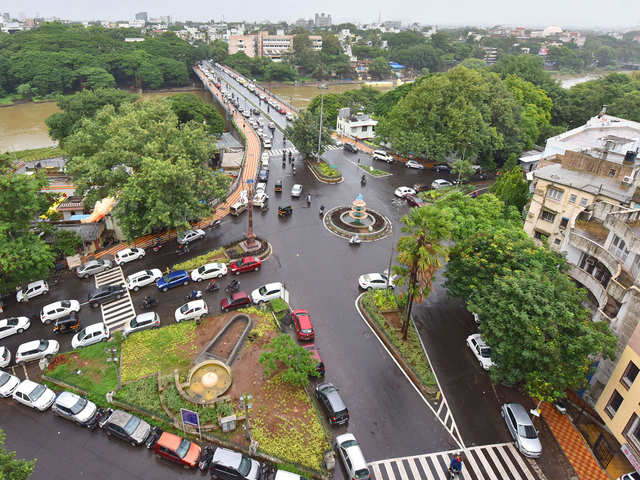 Image result for Pune