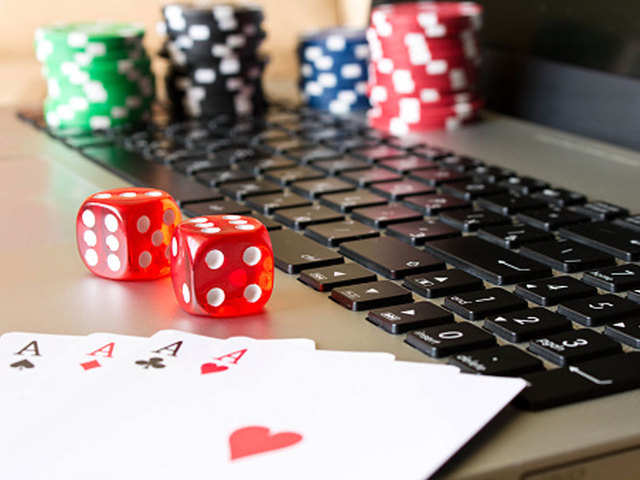 Image result for Making The Most Of Your Online Poker Game