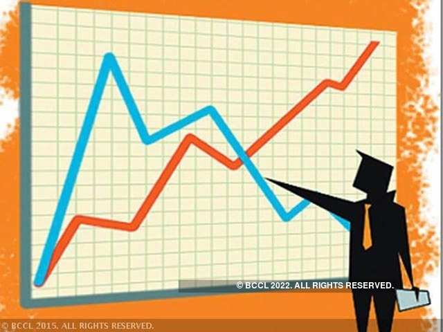 Global Competitive Index ranking: India slips 10 places on ...