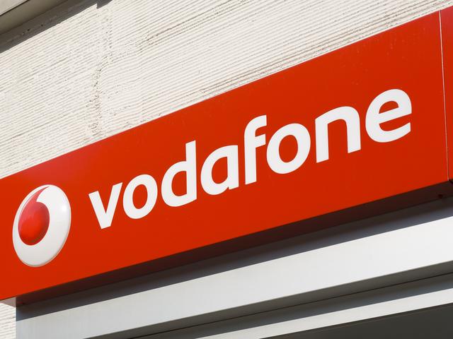 Vodafone Idea Problem Investors In These Debt Mutual Funds