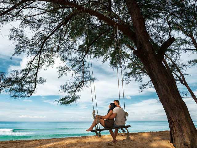 Bali Ask The Travel Expert How To Draw An Itinerary For A