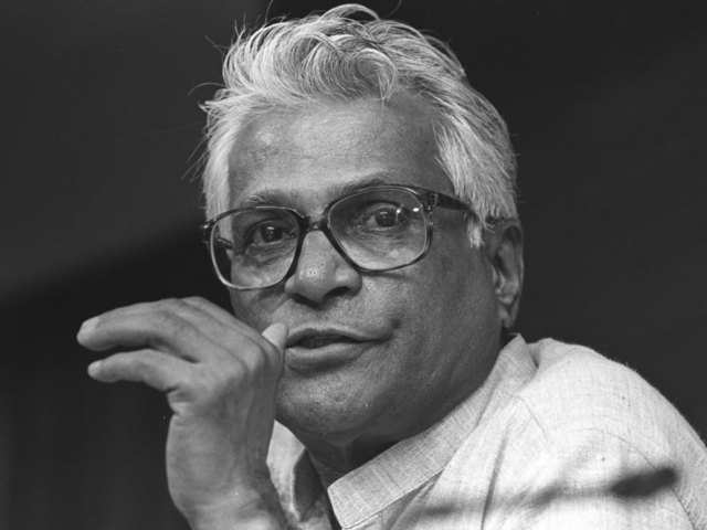 George Fernandes: The minister who threw Coca-Cola out of India ...