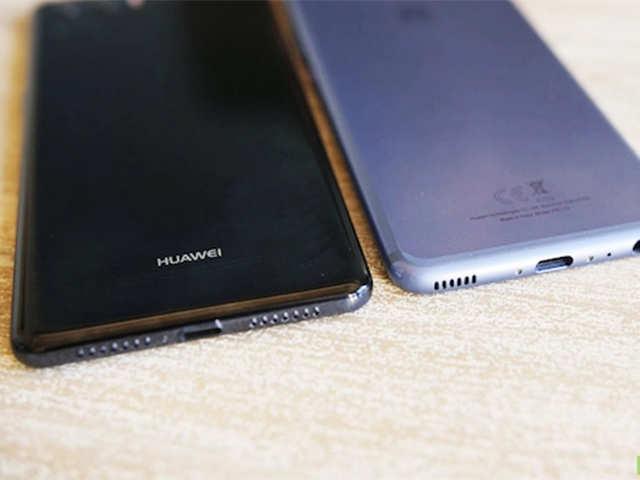 Samsung Galaxy S9 Price, Specs: Samsung Galaxy S9, S9+