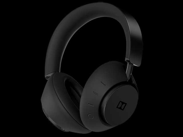 Pamu Slide review: Well-balanced sound, excellent battery