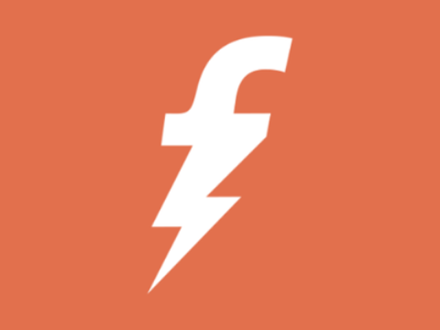 Freecharge goes live on UPI: Joins Paytm and PhonePe - The Economic Times
