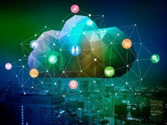 Ramco Systems Bags 2 5 Million Cloud