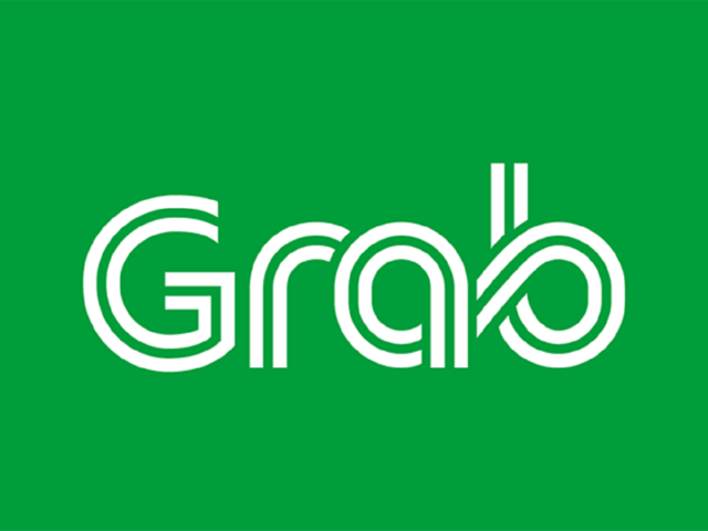 Grab is expanding India team in its search for a super app - The ...