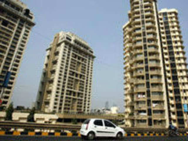 Will you have to pay VAT on your flat? SC ruling to push up