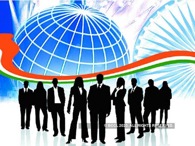 Global job cut to have minimum impact on India: HSBC - The Economic