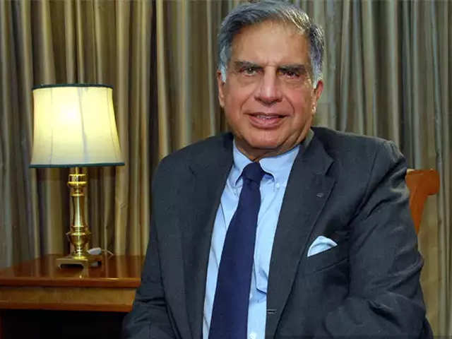 Image result for ratan tata house