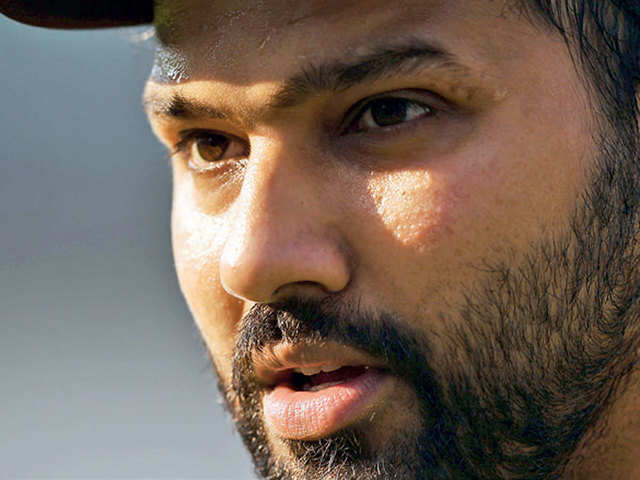 Virat Kohli Rested For Last Two Odis And T20 Series Against