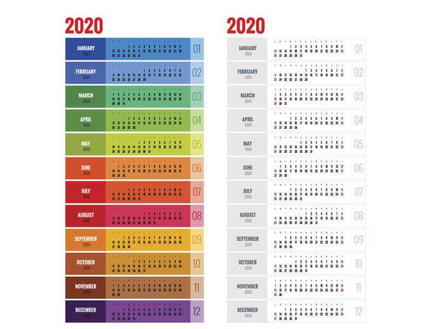 pan am games 2020 schedule