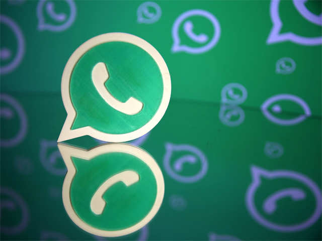WhatsApp s new feature will let you chat without saving the