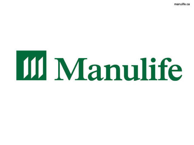 standard life investments manulife bank
