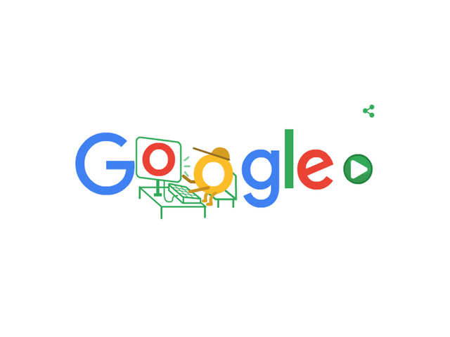 popular google doodle games google helps kill boredom amid covid 19 launches a series of throwback doodles of its most popular games google helps kill boredom amid covid 19
