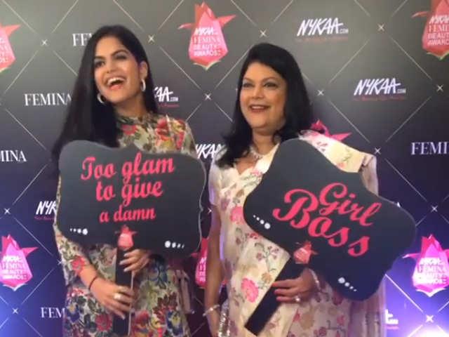 Aishwarya Rai Bachchan to be feted with inaugural Meryl