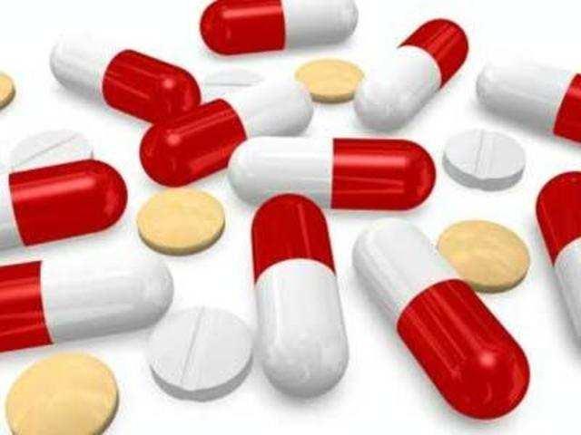 azithromycin uk price