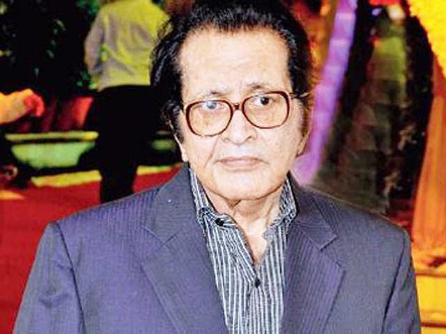 bollywood-actor-manoj-kumar-weird-story-in-hindi