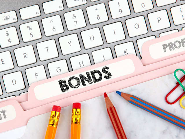 floating rate savings bonds 2020: Government launches 7.15 ...