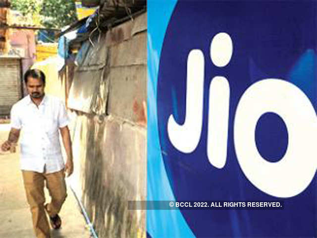 Image result for Reliance Jio free Wi-Fi calling: How to check if your phone has this facility