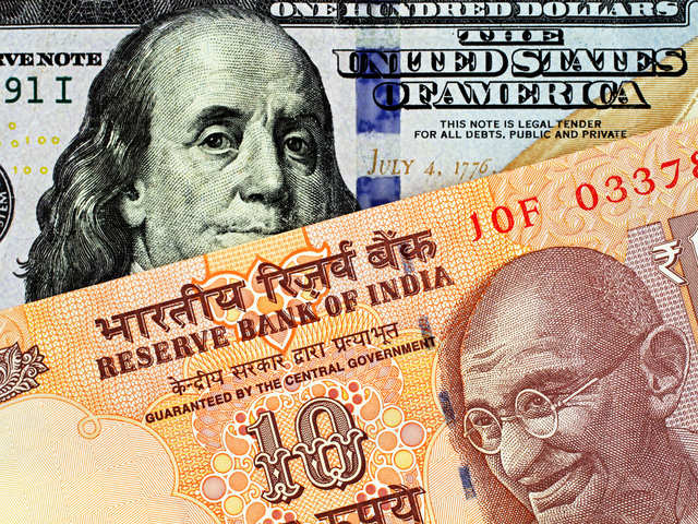 Us Dollar Rate India Will Soon Have To