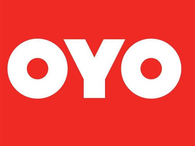 Oyo Room: Oyo's valuation set to cross $4 billion in new round