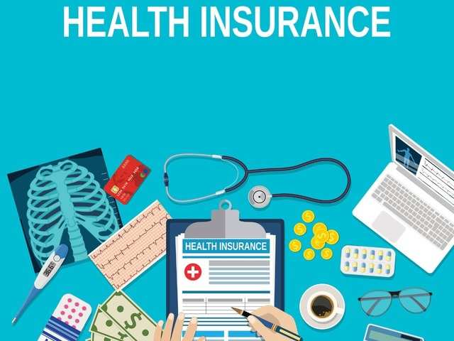Health Insurance How Health Insurance Has Changed During The Year 2019 The Economic Times