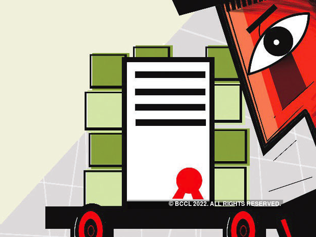 government-draws-up-checklists-for-gst-audits data center audit