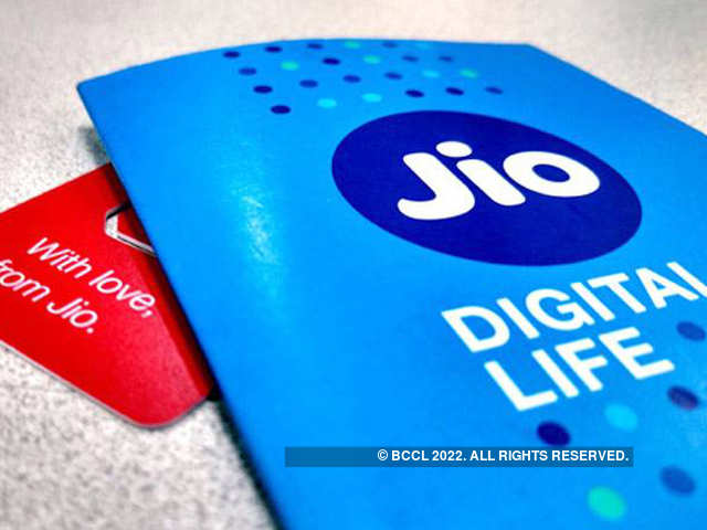 Image result for I 'm using Jio Wi-Fi calling with my Airtel broadband: Here's how it makes a difference""