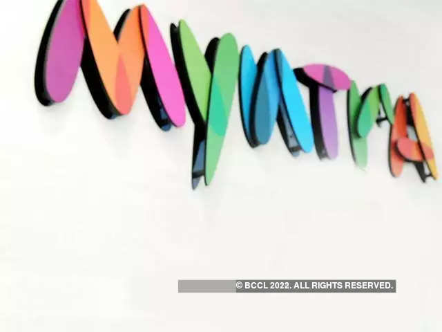 Jabong Merged With Myntra Over 150 Laid Off The Economic