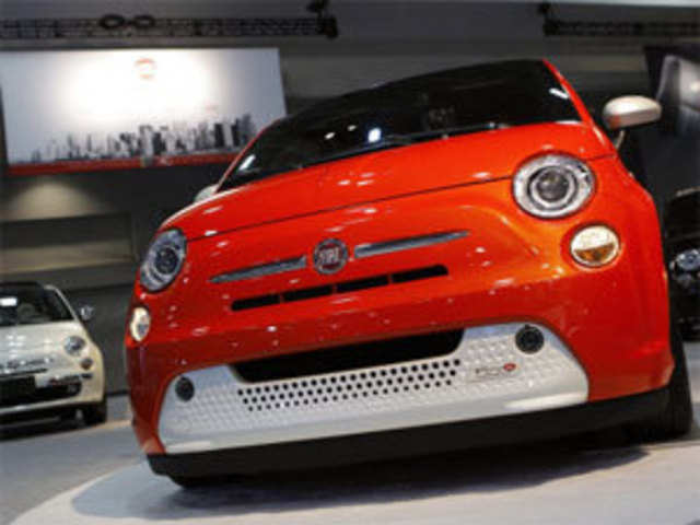 Jeep Models By Year >> Fiat India Fiat India To Launch New Car And Jeep Models
