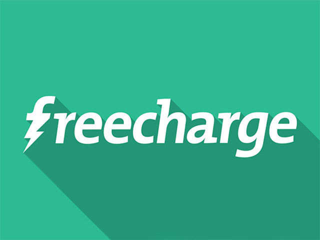 Snapdeal in talks with PayPal to sell Freecharge - The
