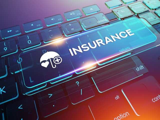 health insurance plans irdai considers allowing life insurers to